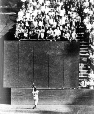 Willie-mays-catch-24_display_image