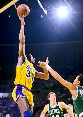 Lakers_vs_celtics_1987_magic_01_display_image