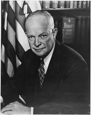 8858_eisenhower-dwight-david_display_image