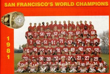 Mikewilsonteamphoto49ers_display_image