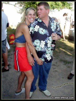 John-daly-1-drunk-pictures-300x400_display_image