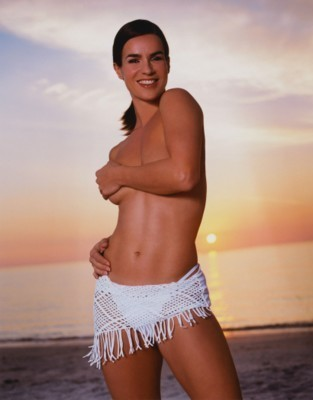 13katarinawitt_display_image