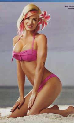 Wwe-magazine-ashley-ashley-massaro-2024019-690-937_display_image