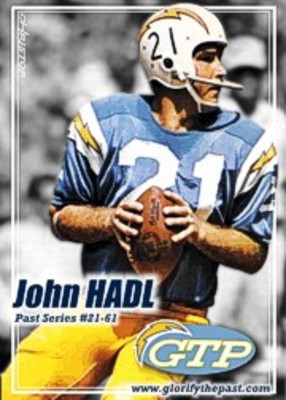 Gtp_john_hadl_display_image