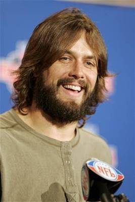 Jake-plummer_display_image