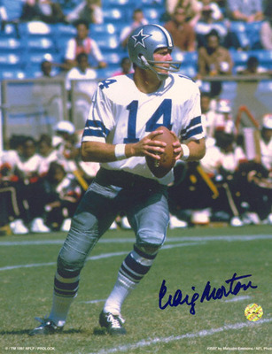 Craig-morton-dallas-cowboys-autographed-photograph-3361081_display_image