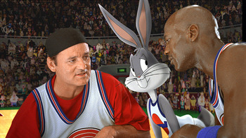 Billmurrayspacejam_display_image