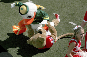 Oregon-duck_display_image
