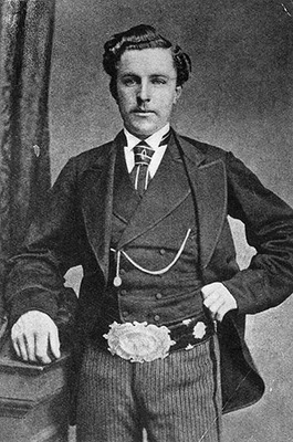 Young-tom-morris_299x452_display_image