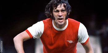 Grandes Jugadores Gunners Peterstorey_display_image