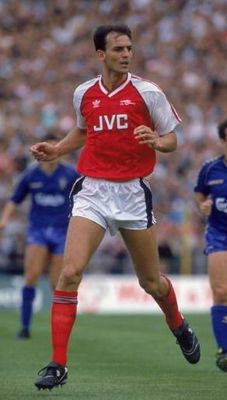 Stevebould_display_image