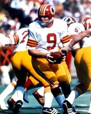 Sonnyjurgenson_display_image
