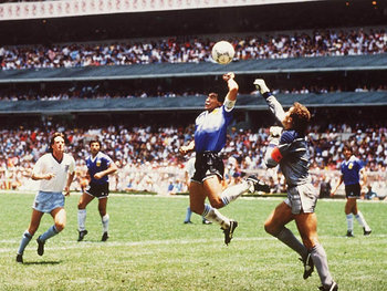 Diego-maradona-hand-of-god-england-argentina-_1496943_display_image