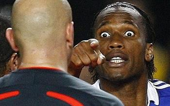 Didier_drogba_1398057i_display_image