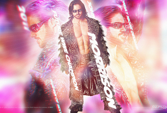 John-morrison-3d-wallpaper_crop_650x440