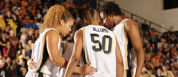 Womens_basketball_120208gw_wbb265_460x200_display_image