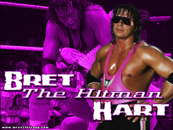 Bret_hart_21_11_06_0_display_image