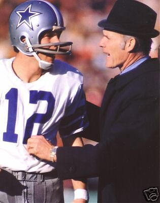 Roger-staubach-tom-landry-cowboys-8x10-photo_4cf3049a2f308126021717874206834e_display_image