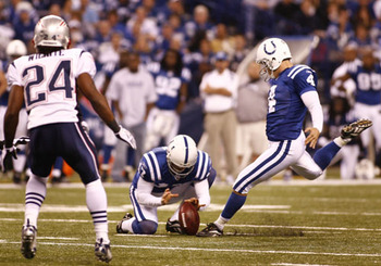 Adam-vinatieri-colts-patriots-20081102_zaf_cr2_002_display_image
