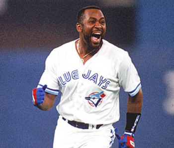 1993bluejays_display_image_display_image