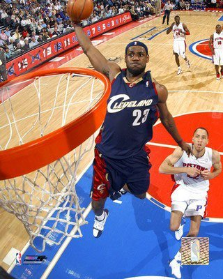 Lebron-james-dunk1_display_image