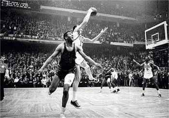 Havlicek_stole_the_ball_medium_display_image