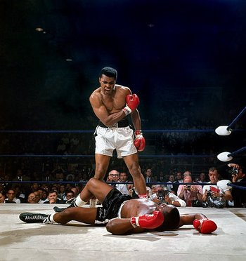 Ali-liston_display_image