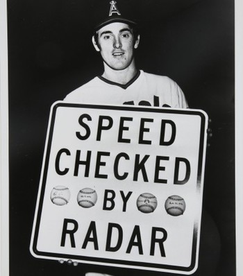 Nolan-ryan-hof-1_display_image