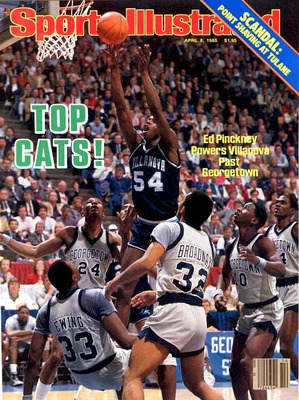 Ed-pinckney-villanova_display_image