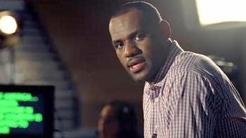 Lebron_james2010-screenshot-nike-what-should-i-do-ad-wide-big_display_image