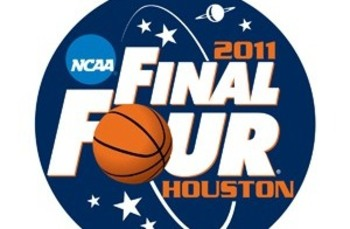 Finalfour2011_display_image