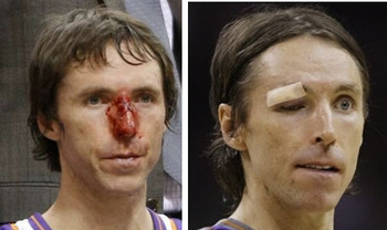 Steve-nash-composite_display_image