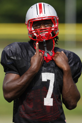 Jadeveonclowney6_display_image