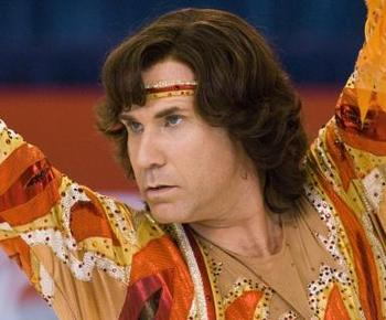 Chazzmichaelmichaels_display_image