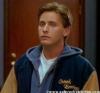 Gordonbombay_display_image