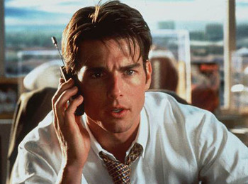 Jerrymaguire_display_image