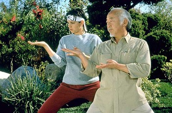 Mrmiyagi_display_image