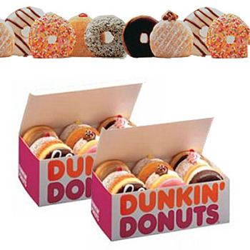 Dunkin_donuts_display_image