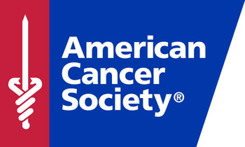 Cancer_logo1_display_image
