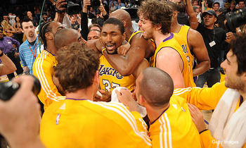 Lakerswin_display_image