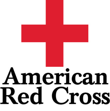 2_americanredcross_display_image