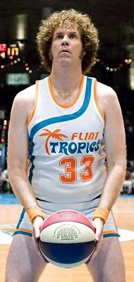 Jackiemoon_display_image