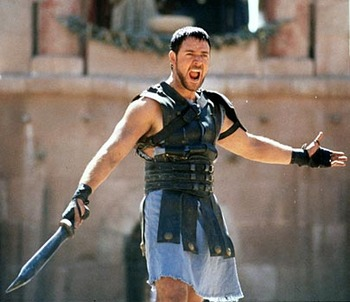 Maximus_display_image