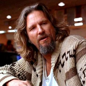 Lebowski_display_image