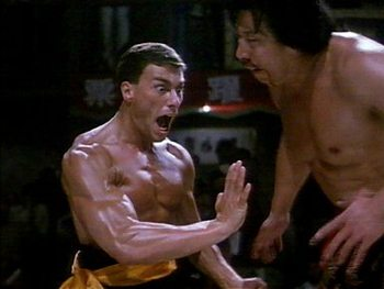 Frankdux_display_image