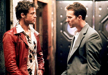 Tylerdurden_display_image