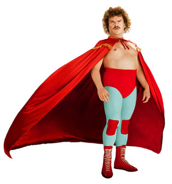 Nacho-libre_display_image