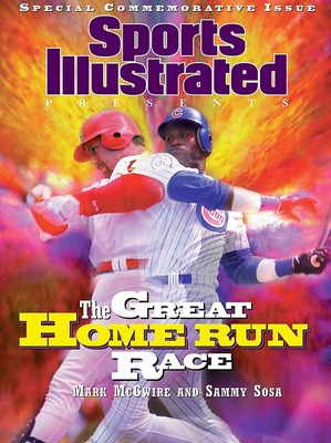 Sosa-mcgwire_display_image