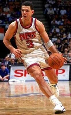 Drazen_display_image