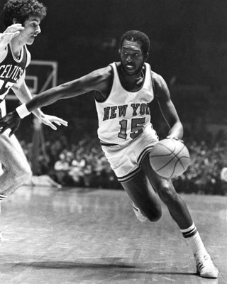 Earlmonroe_display_image